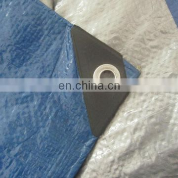 tarpaulin sheets, polytarp, blue tarp, scaffolding sheet and leno tarp