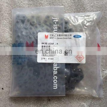 BK3Q 6268 AA /1704089 for genuine part transit Timing chain assy
