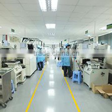 Shenzhen Konlison Electronics Co., Ltd.