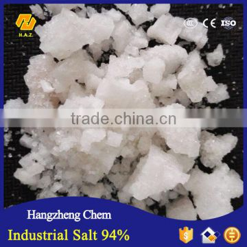 salt importers in japan , deicing salt , industrial grade sodium chloride