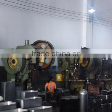 Ningbo Chenfeng Import And Export Co., Ltd.