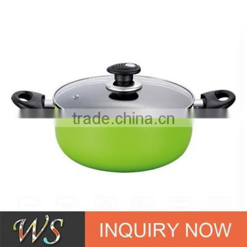 terracotta cookware for supermart