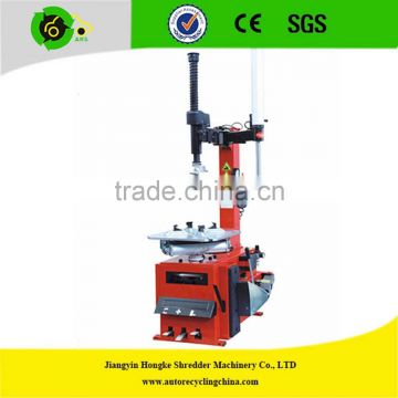 High Quality Tire Changer With Ce For Sale Of Tire Changer From