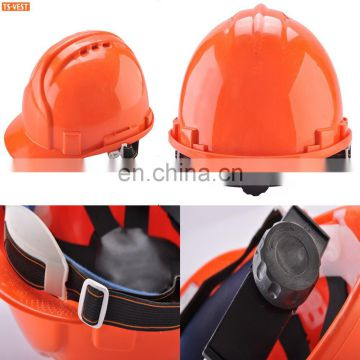 MSA Safety Products Accesories Darth Vader Lightweight Safety Helmet And Caps