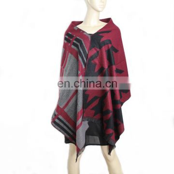 Winter shawl top sale 2017 winter shawls scarf with good price