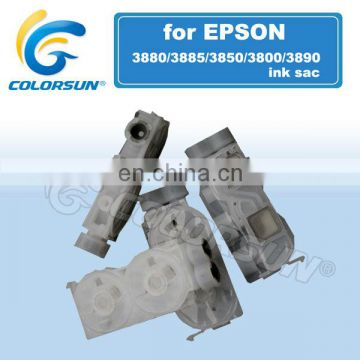 printer damper for Epson 3880 of Printer Spare Parts from China