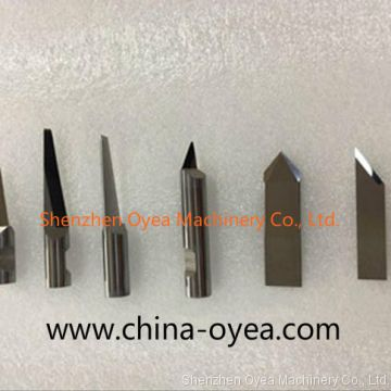 Comagrav Cutting Knife Blade