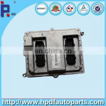 ECM electronic control module D5010222531 for DCi11 diesel engine