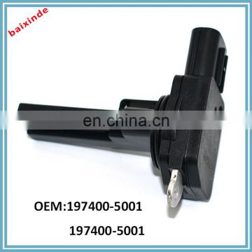 Baixinde brand high quality Fit Lexus Air Flow Meter Sensor OEM 22204-31010