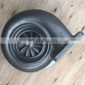 T04E13 Turbocharger 466772-5001S for DT466,application for Harvester Various
