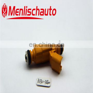 High Quality Auto Parts 35310-3C600 Fuel Injector Nozzle for Hyundai