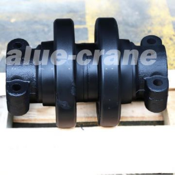 IHI CCH280W bottom roller crawler crane lower roller undercarriage parts track roller