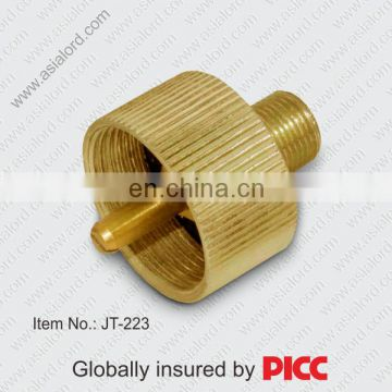 wholesale gas adapter