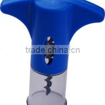 China Supply Multifunction wine opener for wholesale