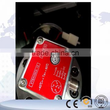 Auto car diagnostic machine diesel fuel injection pump BOSCH EPS 815 test bench