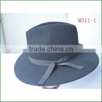 267b298edba2 ... usa german wool felt hat wool felt hat blank womens wool felt hats  f8c20 c138d
