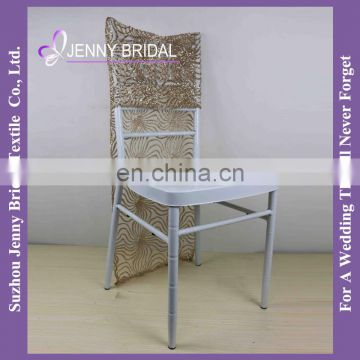 C446A kitchen used executive chair office chair covers or bistro chair covers