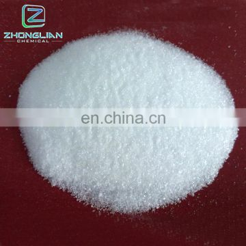 China food grade 25kg bag whole foods dry powder citric acid