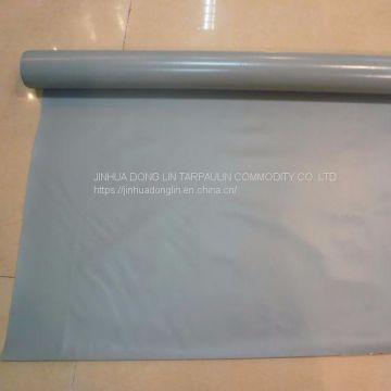 For Shelter/playground Anti-static Blackout 10 X 20 Tarp