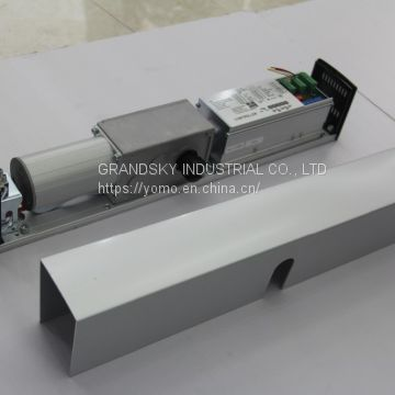 CE SGS European design New Automatic Swing Door opener
