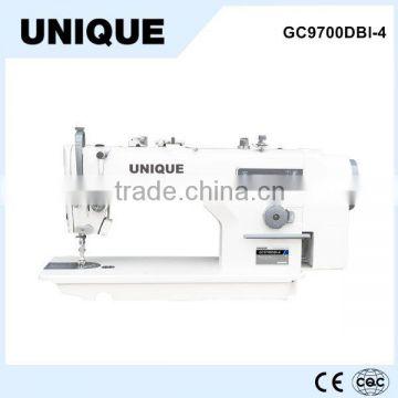 GC400DBI40 Direct Drive Computerized Lockstitch Jack Sewing Machine Mesmerizing Jack Sewing Machine Suppliers
