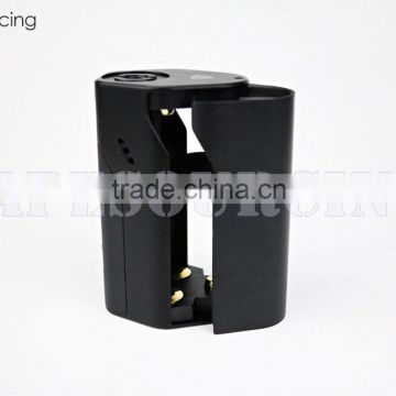 In stock!! Authentic WISMeC Reuleaux RX 200W Kit