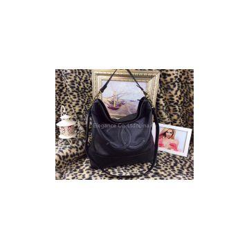 On Aaa Original Leather Chanel Handbags
