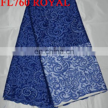 2015 new arrival African French guipure lace fabric(FL760)high quality/best price/in stock/popular/fashion/prompt delivery