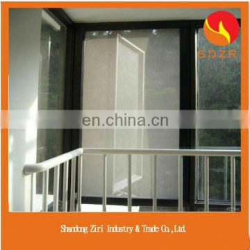 aluminium doors and windows accessory