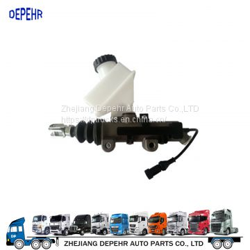 Zhejiang Depehr Supply Heavy Duty European Tractor Clutch Parts Iveco Truck Clutch Slave Cylinder 41285311