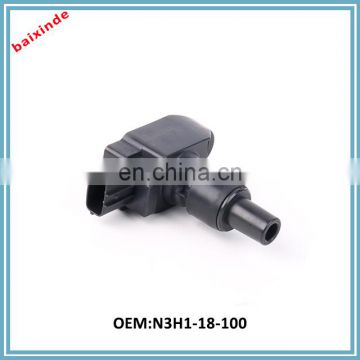 Hot Sale Ignition Coil For Mazda RX-8 FE SE Oem Code N3H1-18-100 N3H118100