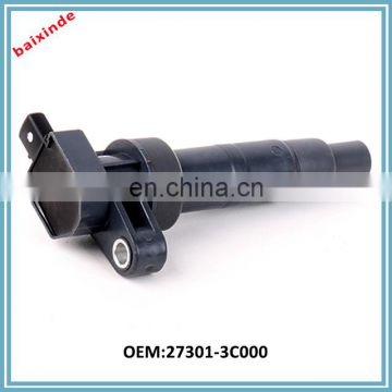 Cheapest Price OEM 27301-3C000 High Output Ignition Coil For HYUNDAI KIAs