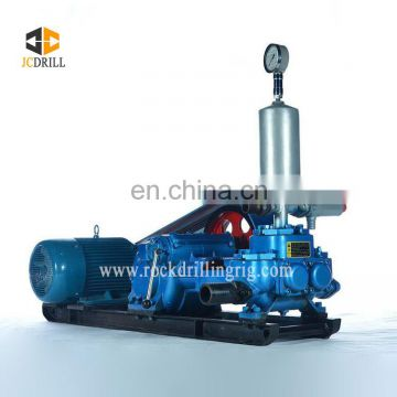 Professional weatherford pump drilling sale national oilwell mud pumps for water supplying