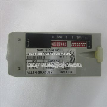 One Year Warranty New AUTOMATION MODULE PLC DCS AB 1336F-BRF15-AA-EN PLC Module