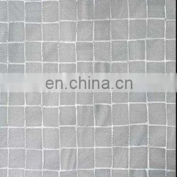 Titanium Color Embossed Stainless Steel Decorative Sheets