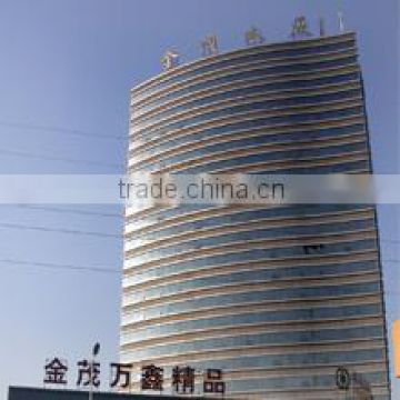 Yiwu City Hengxiao Crafts Co., Ltd.