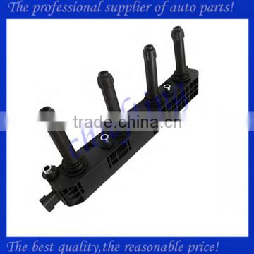 880322 8530414 XIC8468 0040100508 ZS508 96415010 96 415 010 for daewoo nubira ignition coil