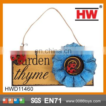 Hot Sale High Quality House Wall Decoration
