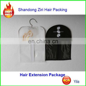 expression hair extensions bags