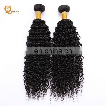 Wholesale Virgin Hair Extension Human,Human Hair Virgin Brazilian,Virgin Remy Brazilian Curly Hair