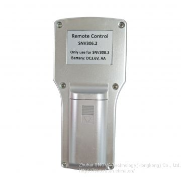 Flicker type Overhead type Short circuit &Ground Fault Indicator