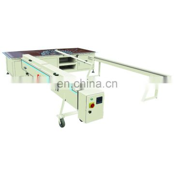 pvc arch bending machine upvc window door making machine pvc window door machine