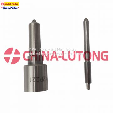 audi nozzle China  Diesel Parts Manufacturer wholesale price with good quality