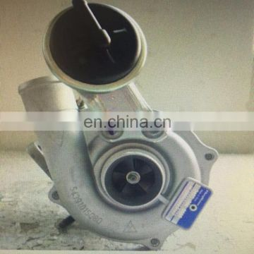5435988002 for KP35 genuine part truck turbocharger electric