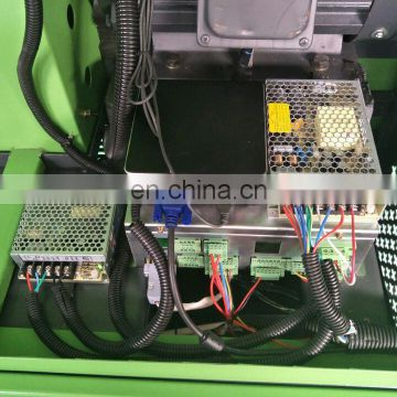 EUS2000L EUI/EUP Cambox Fixture for test bench