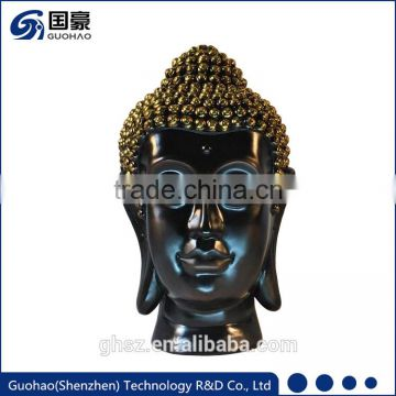 Gautama Buddha head Sculptures