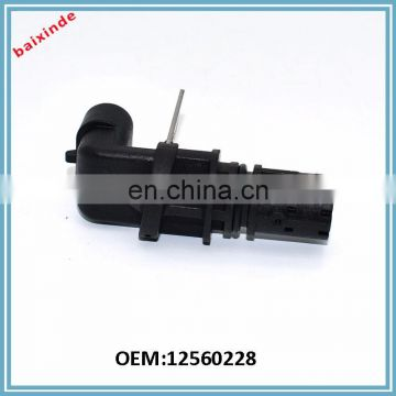 BAIXINDE Top Selling Products In Alibaba Camshaft Position Sensor For BUICK CADILLAC CHEVY GM 12560228