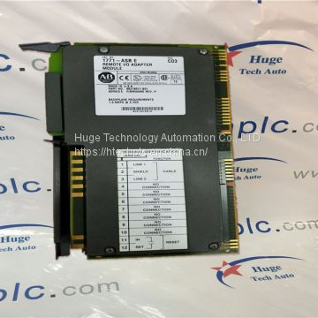 NEW Allen Bradley 1746-N3 PLC Module competitive price and prompt delivery