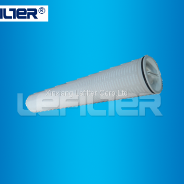 Pall Ultipleat High Flow Water Filter HFU660UY020J