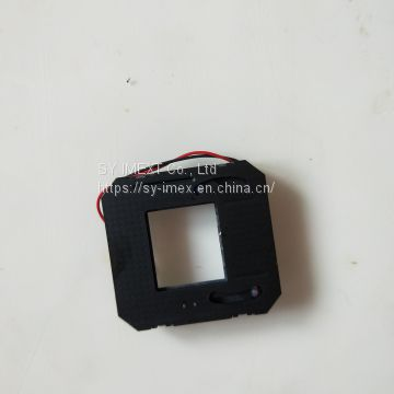 New Version MX-SU-055 Mechanical Infrared Thermal Imaging Shutter, Freeshipping, No Limit Order